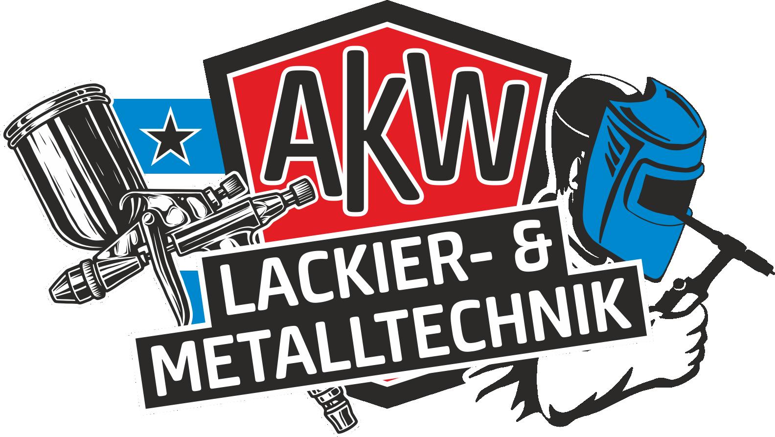 AKW Lackier- und Metalltechnik GmbH